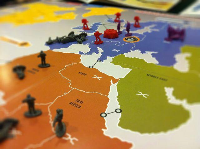 Risk Legacy 2