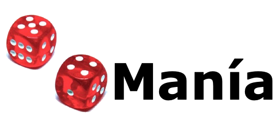 Tu tienda online de juegos de mesa